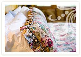 bedroom lyndhurst care home