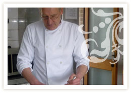 chef lyndhurst care home brighton