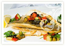 fish healthy diet lyndhurst carehome